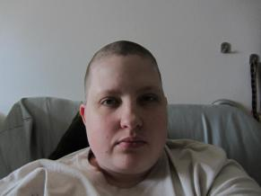 Brooke bald